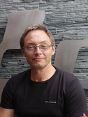 Thomas Wessmayer (Bikeworld GmbH)